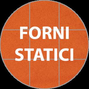Forni statici