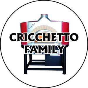 Forno Cricchetto Family